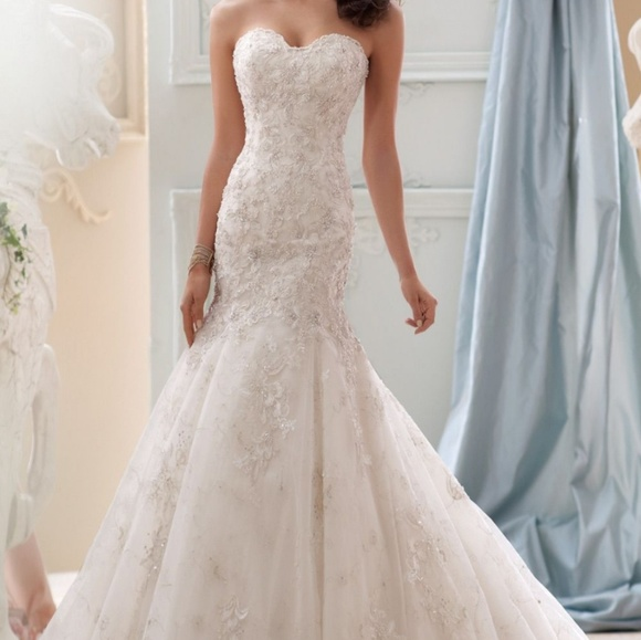 David Tutera Dresses Mon Cheri Wedding Dress Poshmark,Gothic Plus Size Gothic Black And White Wedding Dresses